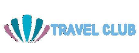 Tebb Travel Club
